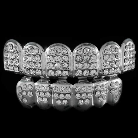 Online Buy Wholesale teeth grillz from China teeth grillz