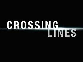 Crossing Lines – Wikipedia