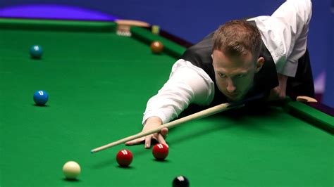 Snooker news - Judd Trump and Mark Selby both progress to