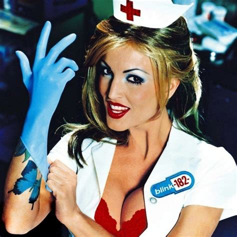 reDiscover Blink-182's 'Enema Of The State'