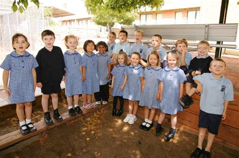 Riverina kinder kids of 2007 head into Year 12 | The Daily