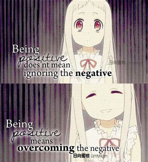 1785 best images about ☆Anime Quotes☆ on Pinterest