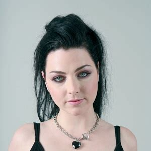 Amy Lee Biography - Affair, Married, Husband, Ethnicity