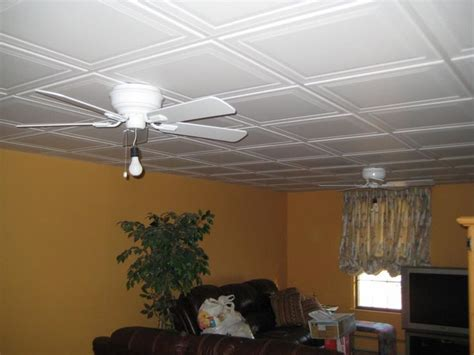 Custom suspended drop ceiling design system armstrong nj