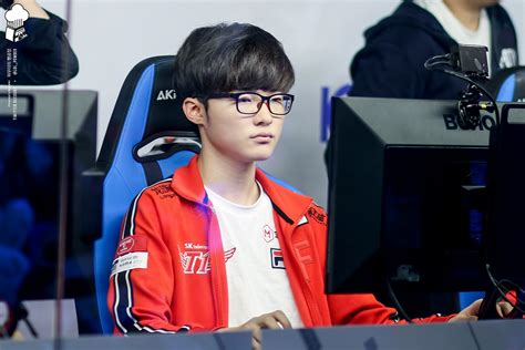 Faker Draws Highest Twitch Viewer Count In History