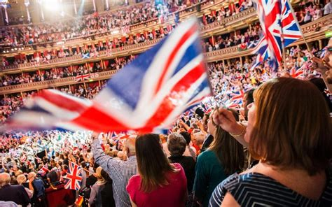 When do the BBC Proms start, who is performing and how can