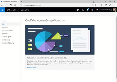 OneDrive for Business | skilllocation | Microsoft Training