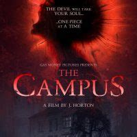Movie Review: The Campus is a Fantastic Throwback to