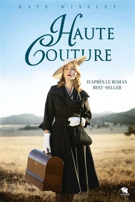 Haute couture - Film Complet en Streaming VF HD - HDS hds