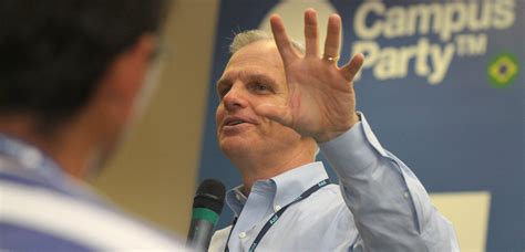 How JetBlue's Founder Envisions His Unique New Airline