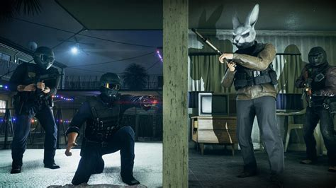 PS4 Battlefield Hardline Ultimate Edition Owners Can't