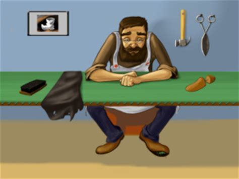 The Elves and the Shoemaker - Children Story by Tales with