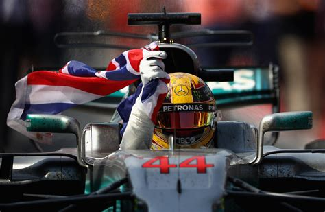 Formula 1 2018 TV schedule: Channel 4 and Sky Sports live