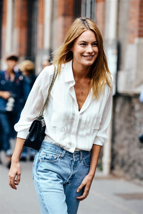 Is This the Beginning of the End for Skinny Jeans? - WSJ