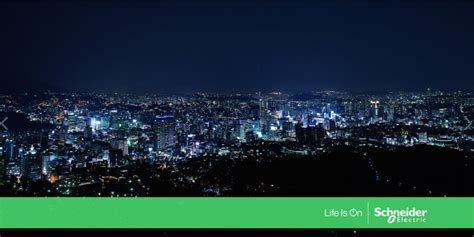 """Schneider Electric on Twitter: """"Excited to announce"""