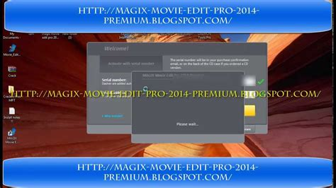 MAGIX Movie Edit Pro Premium 2014-2015-2016-2017-2018-2019