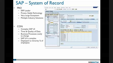 How To: A Better Way to Integrate SAP and Microsoft Excel