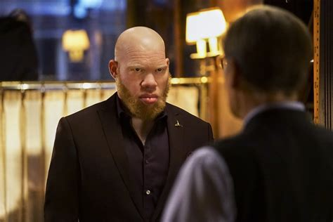 Black Lightning - Season 1 Episode 6 Online Streaming