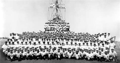 HMAS Sydney: a survey 75 years in the making - Spatial Source