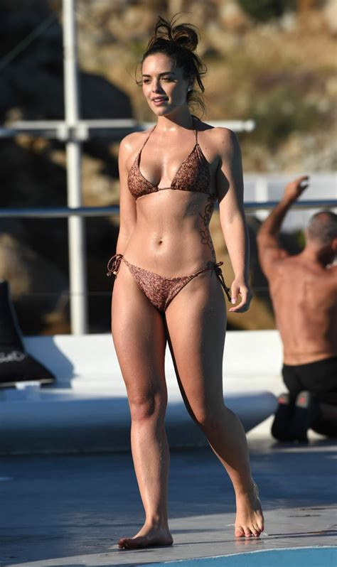 Olympia Valance Sexy (28 Photos) | #TheFappening