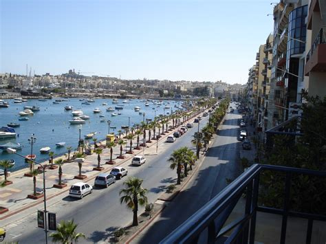 malta | Discover Malta: concrete experience for your best stay