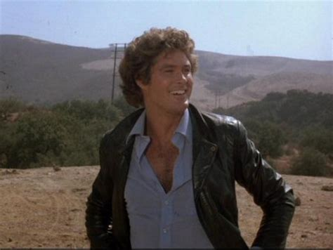 Knight Rider Archives: Knight By A Nose (1985)
