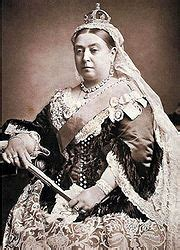 Queen of England Victoria, horoscope for birth date 24 May