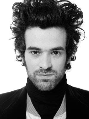 Romain Duris, Homme of the Hour | Out Magazine