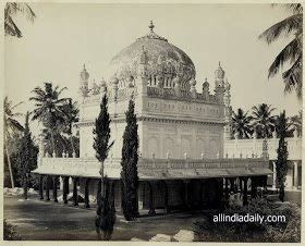 What are some rare pictures of Karnataka? - Quora