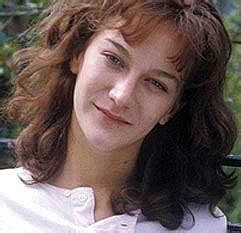 Matilda Ziegler : Actress - Films, episodes and roles on