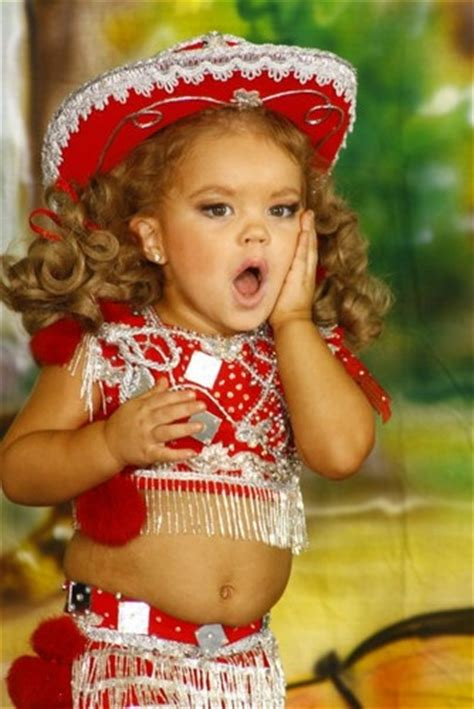 27 best images about toddlers and tiaras on Pinterest