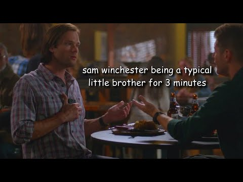 No Rest for the Wicked (Supernatural) - Wikipedia