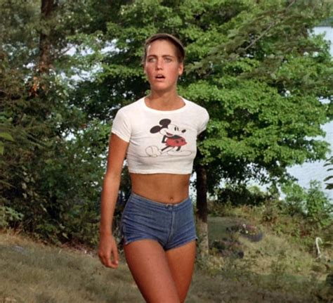 Hollywood's sexiest horror movie chicks - Rediff