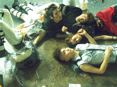SHINee LUCIFER Album Concept Photos [UPDATED] | Forever