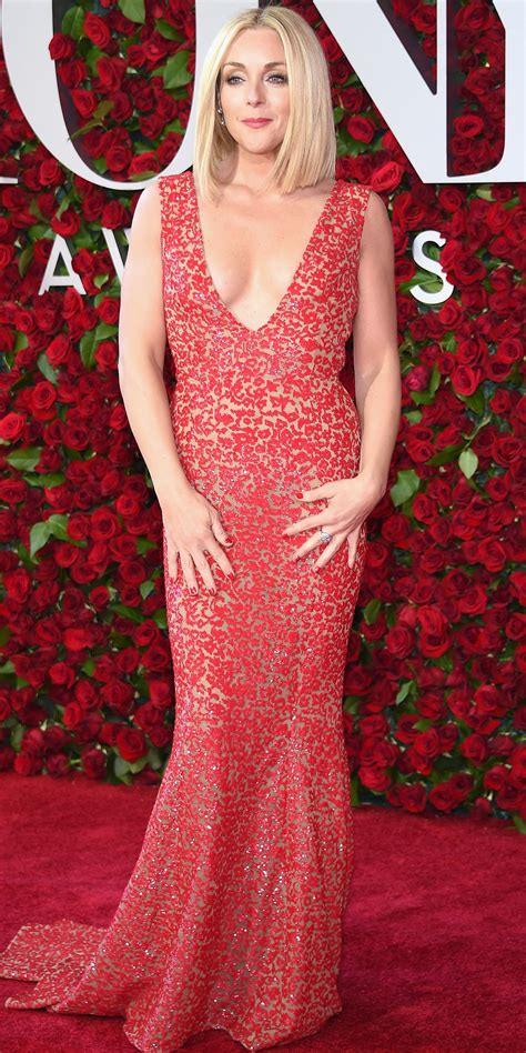 Photos From the 2016 Tony Awards Red Carpet | InStyle