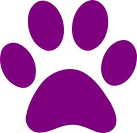 1000+ images about Paw Prints! on Pinterest | Dog paw