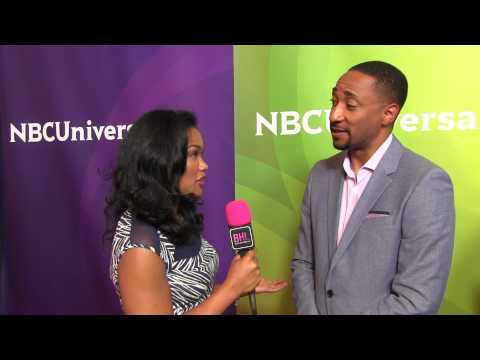 Damon Gupton | The Player Wikia | FANDOM powered by Wikia