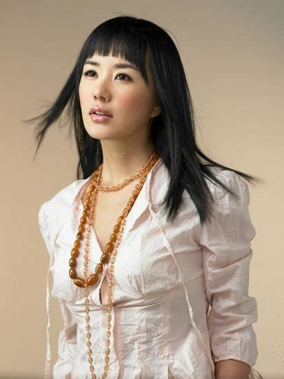 Jeong-hwa Eom - Actor - CineMagia