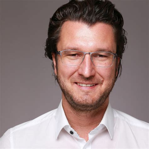 Florian Frech - Amazon Seller Conferences, Summits and
